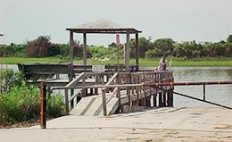 dock4